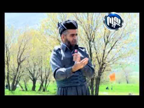 wtary m   Ali bapir la bahara Gashti Smaqoli 5 4 2014