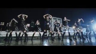 Download Lagu [MV] Beginner - JKT48 Gratis STAFABAND