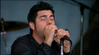Watch Deftones One Weak video