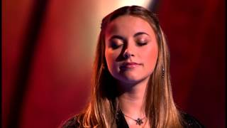 Watch Charlotte Church Somewhere video