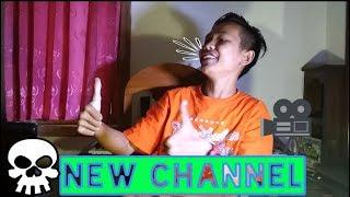 Download Lagu MASA PERKENALAN CHANNEL BARU, SEMOGA BISA LEBIH BAIK KEDEPANNYA YA!!! Gratis STAFABAND
