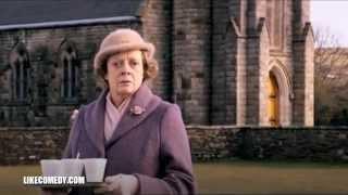 Keeping Mum (2005) - Official Trailer