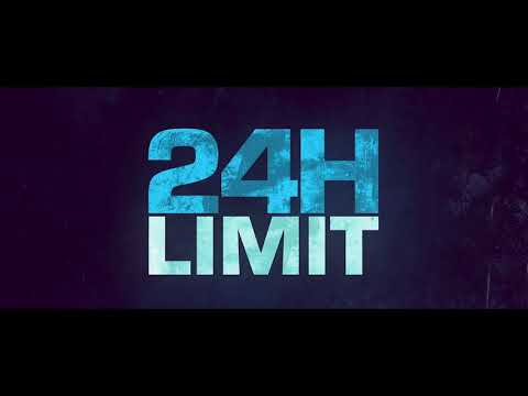 24H LIMIT Bande-annonce VOST HD streaming vf