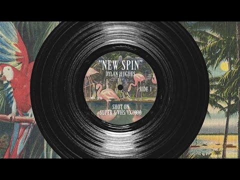 New Spin