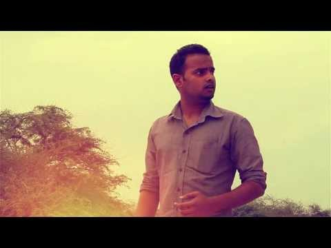 O Re Piya Shankar Tucker - Adobe Premiere Test work Zamadh -...