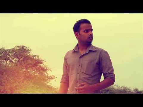 O Re Piya Shankar Tucker - Adobe Premiere Test work Zamadh -...