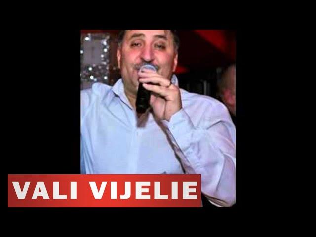Vali Vijelie - Omule cu suparare (LIVE)