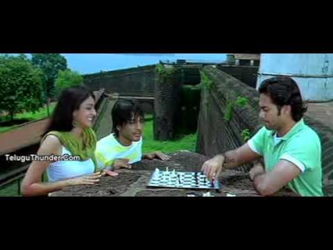 06 Karige Loga   Indianwap Mobi video