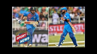 India vs South Africa LIVE stream: How to watch T20 match online and on TV