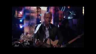 Javier Colon - Fix You (The Voice U.S.)