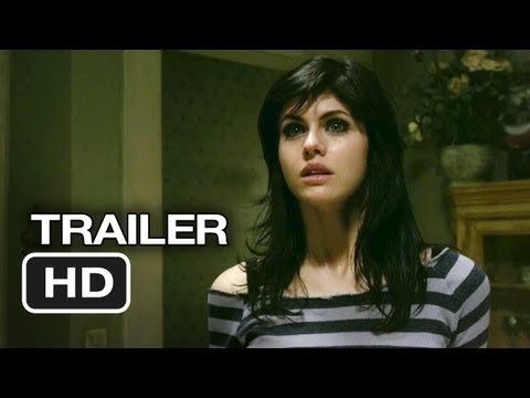 Texas Chainsaw 3D Official Trailer (2012) - Horror Movie HD streaming vf
