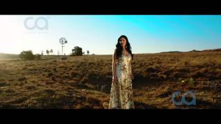 Riana Nel - Tweede Kans [Official Music Video]