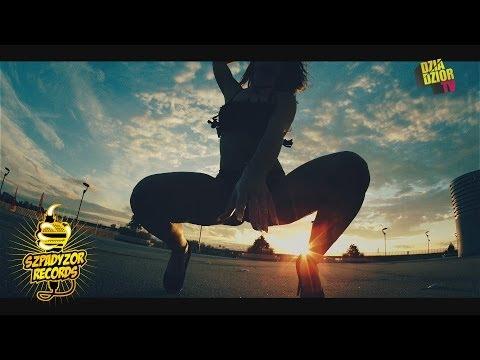 donGURALesko - Trochę Czasu (prod. Tasty Beatz, DJ Cube, album PROJEKT JEDEN Z ŻYCIA MOMENT)
