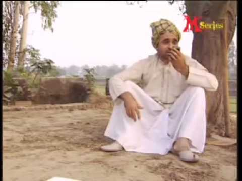 Just Laugh Baki Maaf - Bhagwant Maan - Jhanda Amli Ans Icici Bank.flv video