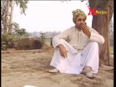 Just Laugh Baki Maaf - Bhagwant Maan - Jhanda Amli Ans Icici Bank.flv video