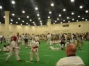 National Tournament