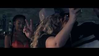 JAY TEE - I DON'T KNOW NO ALGEBRA (OFFICIAL VIDEO) FEATURING BABY BASH & B-LEGIT