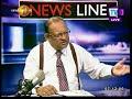 TV 1 News Line 19/06/2018