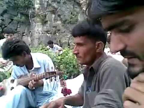 Kohat Program.mp4 video