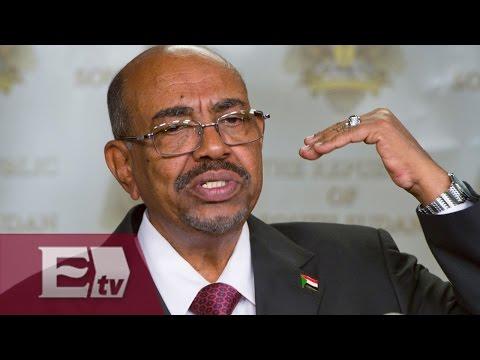 Reeligido el presidente de Sudán con 94 por ciento de los votos/ Global