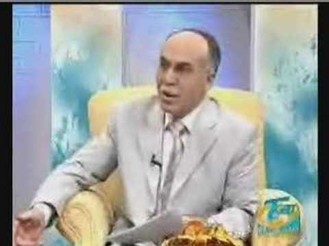 Osman Unlu Kıskançlık