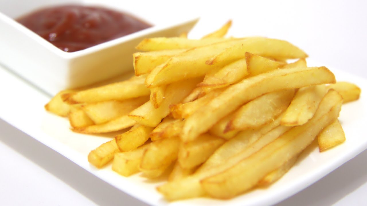 fries hindu singles Meet fries singles online & chat in the forums dhu is a 100% free dating site to find personals & casual encounters in fries.