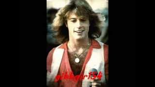 Watch Andy Gibb Good Feeling video