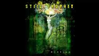 Watch Steel Prophet Goddess Arise video