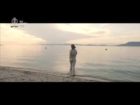 Margaret Island: Road Movie (Petőfi Zenei Díj 2019)