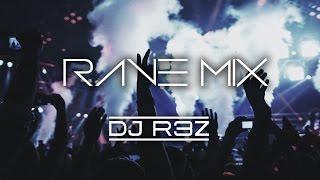 Rave Mix