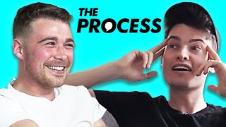 WILLNE | The Process #10