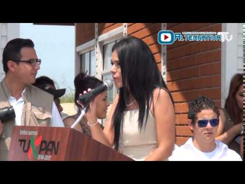 Alternativa Noticias Tuxpan 01/04/14