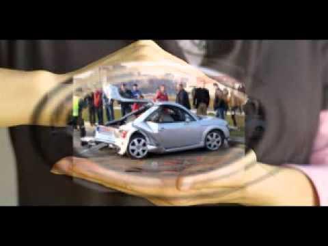 Auto Insurance in FL