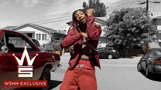 """HottBoy Zay """"Play Me"""" (WSHH Exclusive - Official Music Video)"""