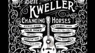 Watch Ben Kweller Old Hat video