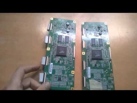 Reparar tv hisense