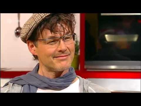 Morten Harket Volle Kanne ZDF 02.07.2012 without Scared of heights video