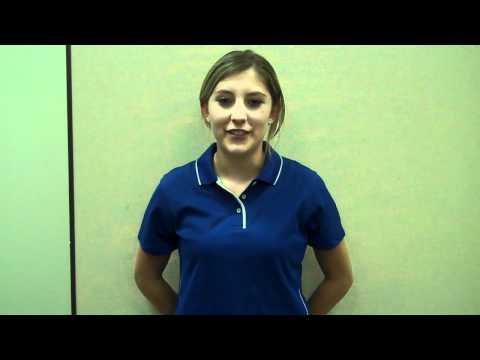 Judy Davila-OLLU Saints Bowling