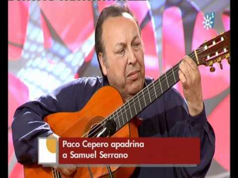 samuel serrano y ala guitarra paco cepero seguirrillas 2011.wmv