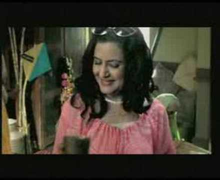 Yatra.com funny TV Advertisement - Visit home...