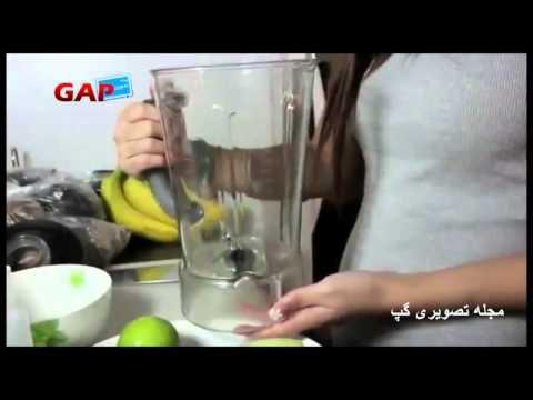 خواص زردجوبه با  مرغ Eğlence Videolar - Sayfa 200623
