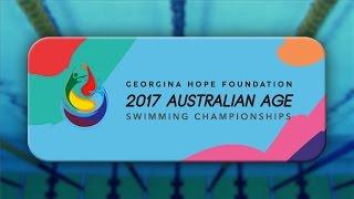 Чемпионат Австралии : Торонто