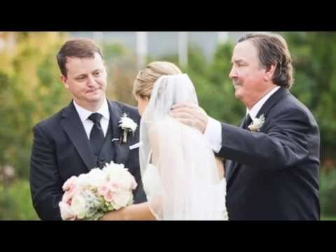 Речь невесты на свадьбе для родителям стих