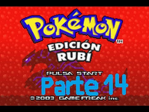 gu-a-pokmon-rubi-parte-14-peleando-contra-magno-mis-amigos-mximo-y-plubio-y-a-por-groudon-.html