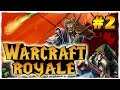 Warcraft 3 Custom Warcraft Battle Royale 2 mp3