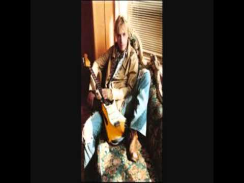 Kenny Wayne Shepherd - In 2 Deep