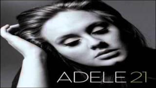 Adele Video - 02 Rumour Has It - Adele