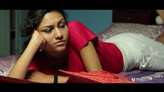 Lovely - Inbox - Short Film