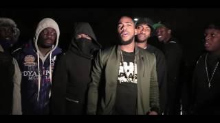 Tallest Trapstar X Sick Man - Nothing [Music Video] #ShoSplashEnt @BigSickMusic @TallestTrapstar