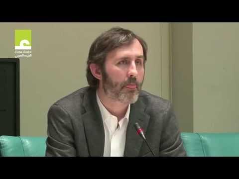 Fighting against Jihadi terrorism in France and Great Britain (English version)
